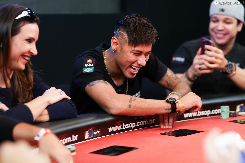 Los casinos mas famosos online Poker Stars-978354