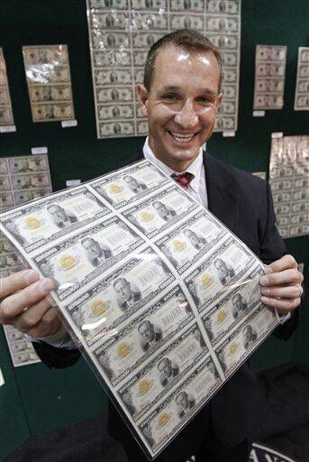 Club Gold casino euro million united-924862