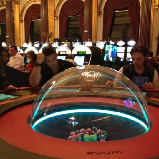 Casino en linea gratis 888 poker San Miguel-207844