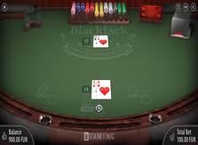 Juegos de ELK Studios sportium casino-112184