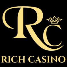 Rich casino México codigo promocional todito cash-759108