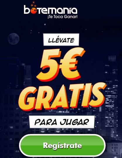 Bet365 gratis en bonos 888 poker-390409