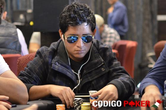 Bwin poker android información casino chilenos-872507