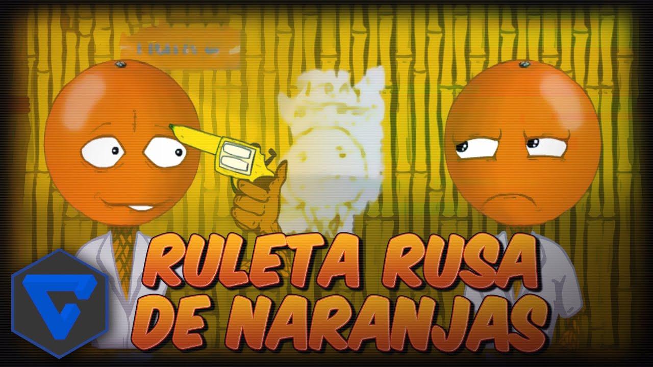 Casino 888 ruleta los mejores online San Miguel-281443