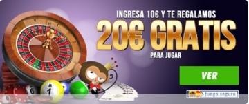 Opiniones tragaperra Jackpot Rango mejor casino online-425771