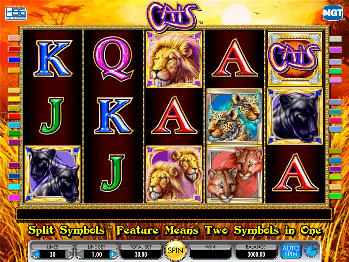 Tragamonedas android gratis casino online legales en Argentina-464644