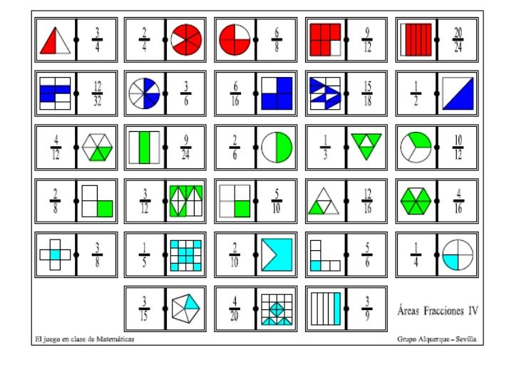 Gratorama jugar como loteria Santiago-131033