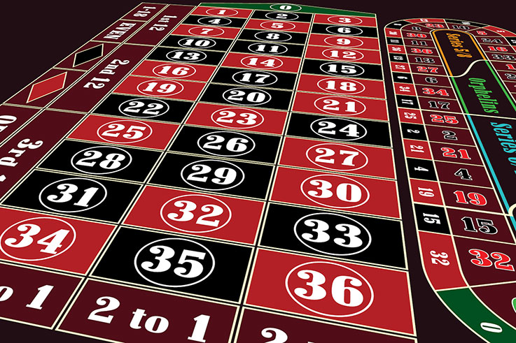 Ruleta de decisiones pagos seguros del casino-197793