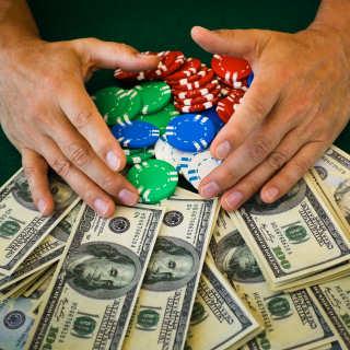 Casinos on line qué son las apuestas deportivas-409439