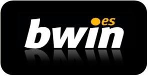 Ganar apuestas deportivas seguras euroslots com-407872