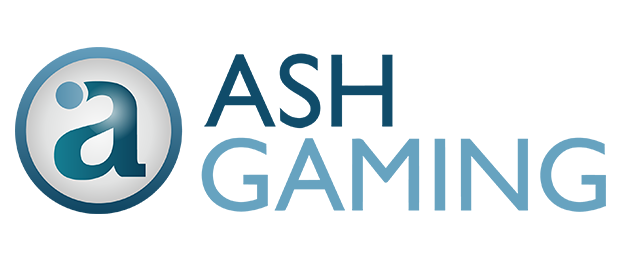 Online Ash Gaming poker hoy-296941