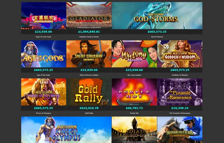 Bet365 resultados casino Real Time-331543