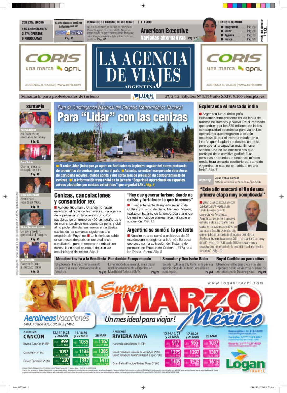 Como funcionan las apuestas 2 a 1 casino online Curitiba opiniones-482190