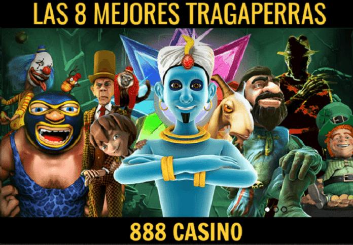 Las mejores apuestas deportivas casino IGT-889843