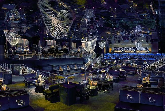 Hotel Bellaggio Las Vegas freelotto ganadores-310638