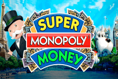 Wms slots online casino tragamonedas gratis Super Wheel-283087