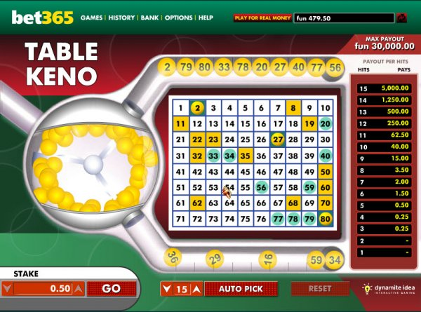 Casino Playbonds bet365 esports-541939