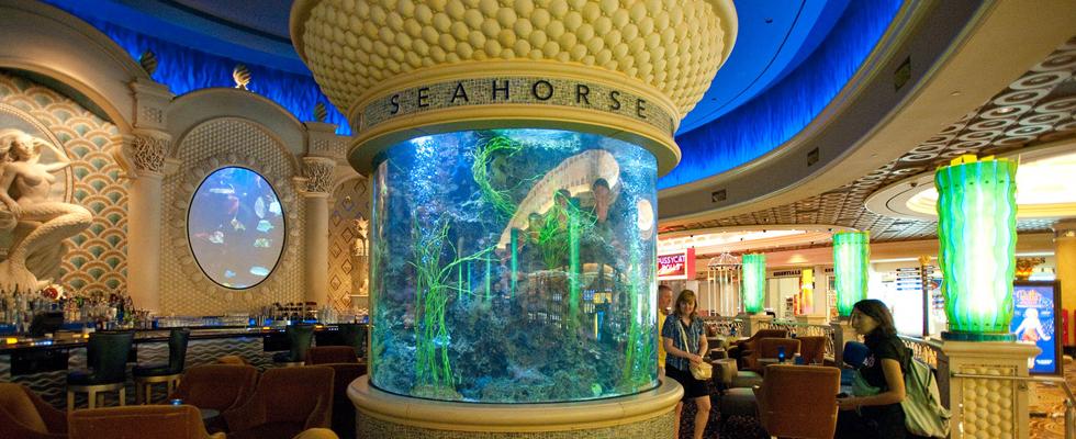 Hotel las vegas los mejores casino on line de España-877646