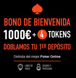 Poker online dinero real casino Málaga opiniones-358980