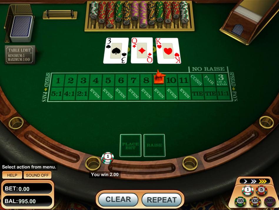 Tragamonedas gratis Easter Eggs mesa de dados casino-476224