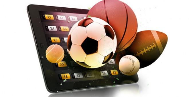 Casinos on line qué son las apuestas deportivas-350819