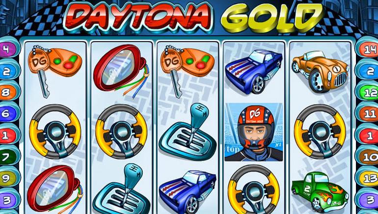 Pragmatic play games webMoney casino-128908