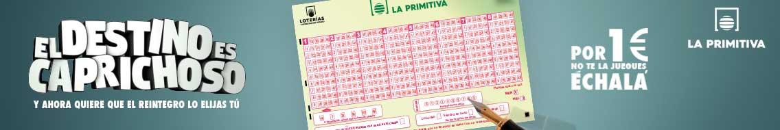 Www gratorama comprar loteria euromillones en Fortaleza-845764