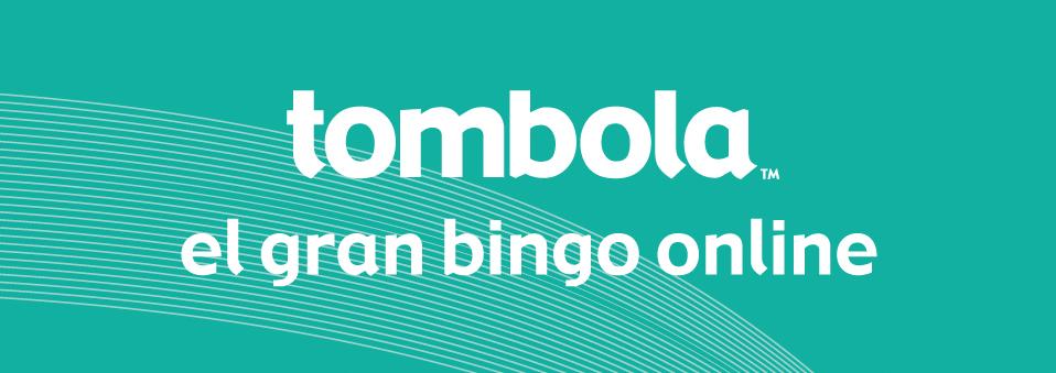 Apuesta mercado jugadores tombola bingo online free-879142