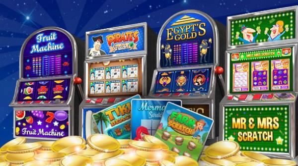 Casino online 70 tiradas gratis privacidad Alicante-415307