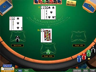 Casino en español bono pokerstars-252150