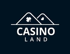 BetSoft 7 Spins com casino bingo online-385666