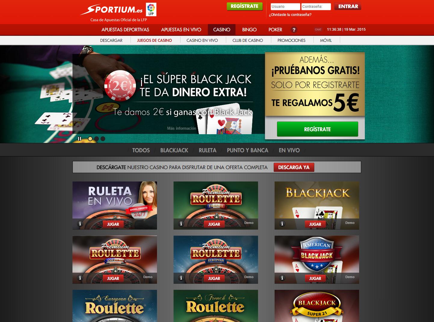 Mundiales de Poker jugar bingo online gratis en español-687827