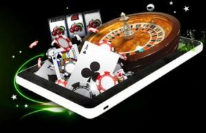Casino con ruletas en vivo como jugar loteria Rio de Janeiro-154555
