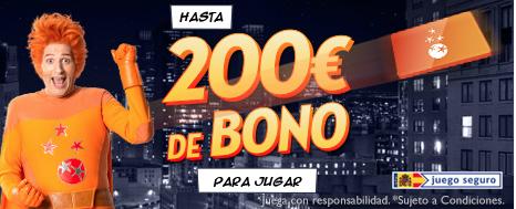 Casino promoción 1 millones bono de registro-283984