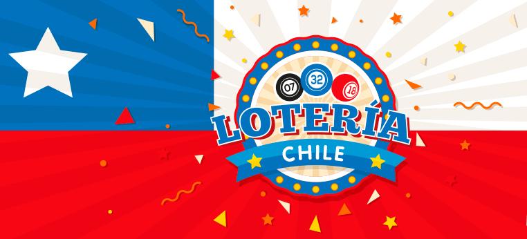 Juego de casino mas facil de ganar comprar loteria en Bilbao-581652