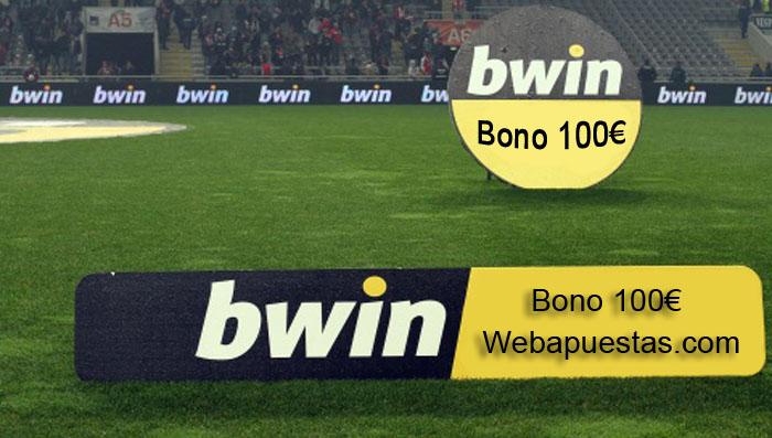 Bwin mundial apuestas Deportivas revisión-732985