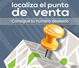 Casa de apuestas esc 2019 comprar loteria en Palma-301435