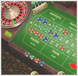 Juegos de casino con dinero real mejores Argentina-923230