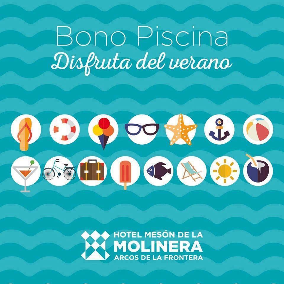Bonos del tesoro promociones casino para verano-693974