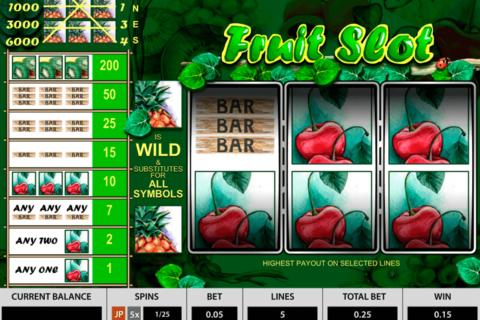 Tragamonedas gratis Dragon Drop 888 casino-123583