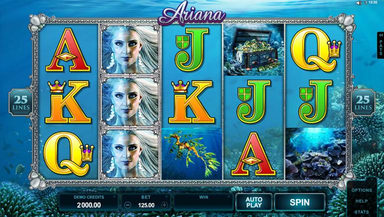Slot tragaperra gratis teleingreso casino-295540