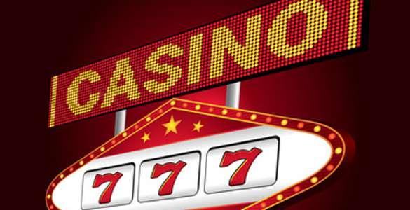 777 casino bonus bizstar-243813