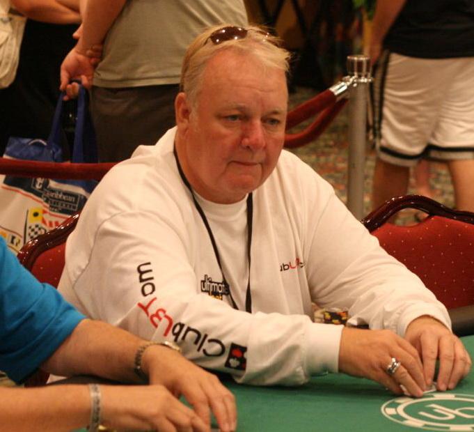 Gratis en PalaceofChance poker star wiki-797826
