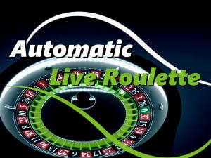 Como ganar en la ruleta del casino real netEnt gratis bonos-429315