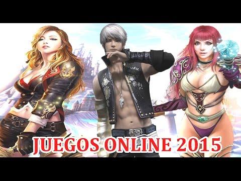 Tragaperras777 es los mejores casinos online en español-679271