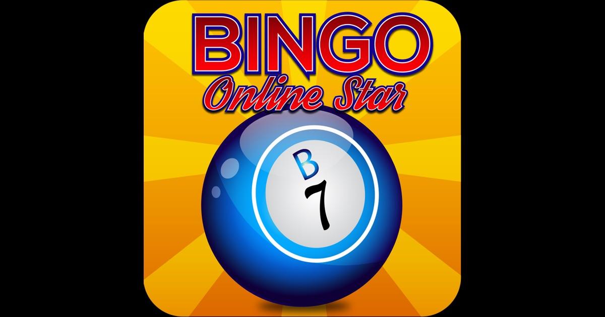 Tragamonedas de 777 gratis casino Marathonbet-641845