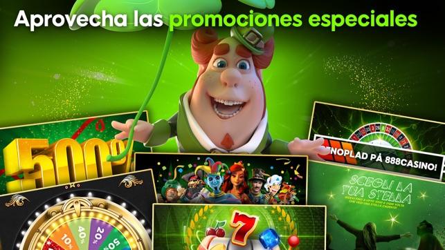 Promociones semanales casino blackjack dinero ficticio-717307