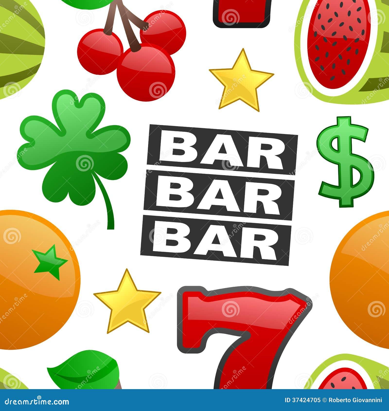 Casino Playbonds patron de maquinas tragamonedas de frutas-332852
