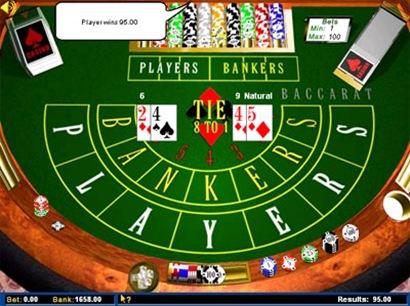 Compitiendo con jugadores donde se encuentra el mejor casino-101511