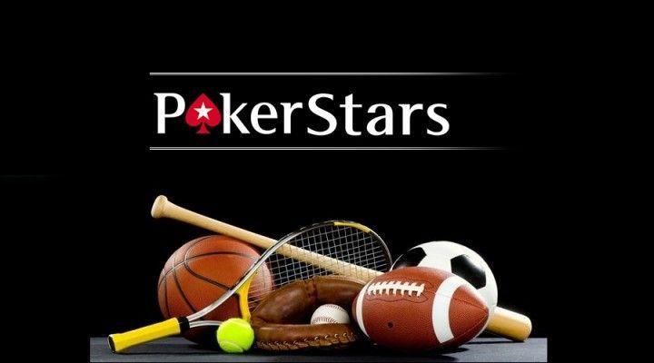 Pokerstars descargar apuesta mercado jugadores-191205